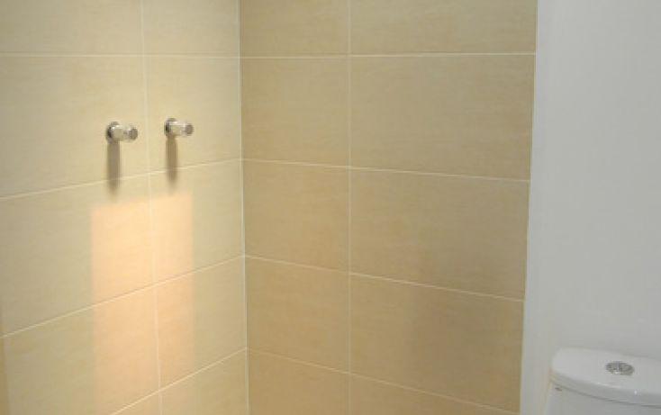 Foto de casa en condominio en venta en, loma bonita, xochitepec, morelos, 1055593 no 17