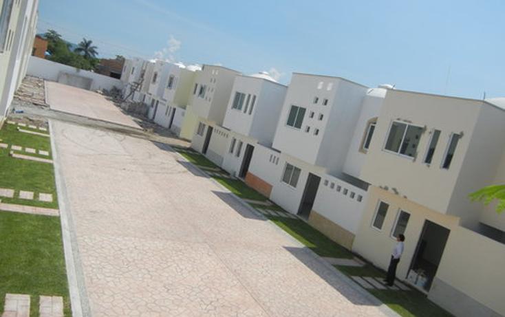Foto de casa en venta en  , loma bonita, xochitepec, morelos, 1055593 No. 19
