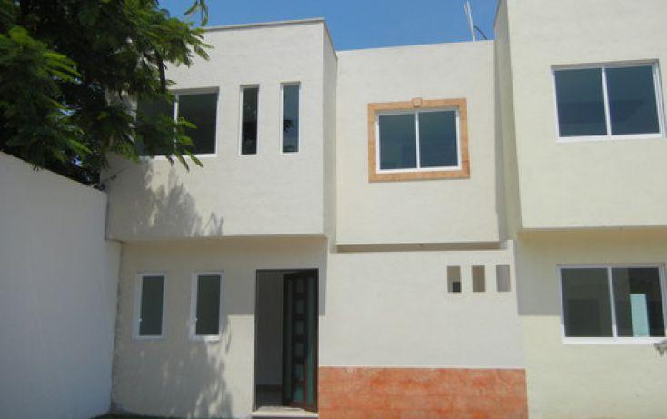 Foto de casa en condominio en venta en, loma bonita, xochitepec, morelos, 1055593 no 20