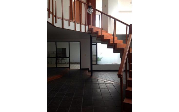 Foto de casa en venta en  , loma bonita, zapopan, jalisco, 1550140 No. 04