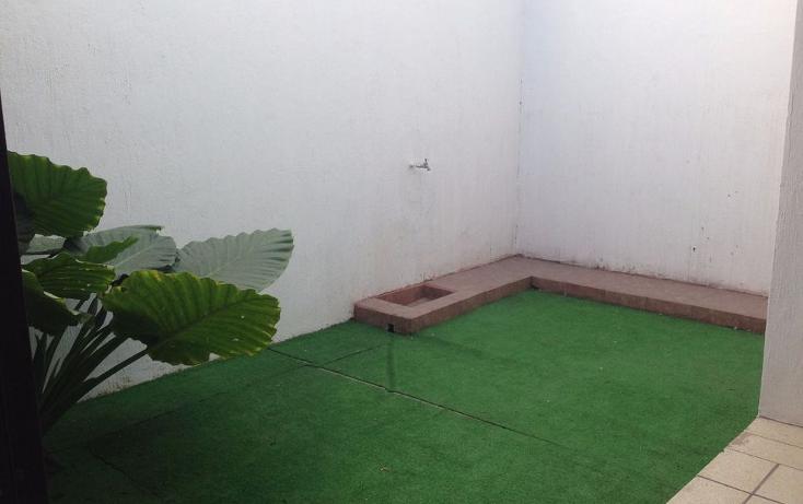 Foto de casa en venta en  , loma bonita, zapopan, jalisco, 1550140 No. 05