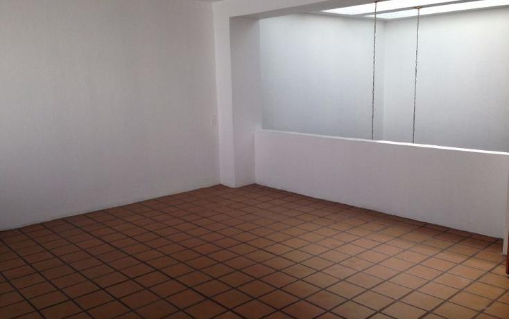 Foto de casa en venta en  , loma bonita, zapopan, jalisco, 1550140 No. 07