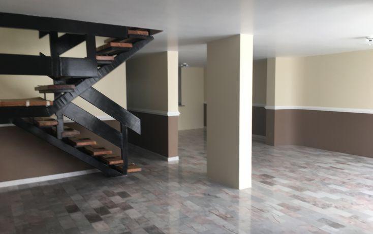 Foto de casa en venta en, loma bonita, zapopan, jalisco, 2045483 no 02