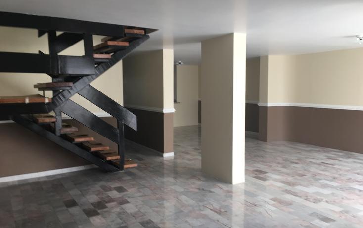Foto de casa en venta en  , loma bonita, zapopan, jalisco, 2045483 No. 02