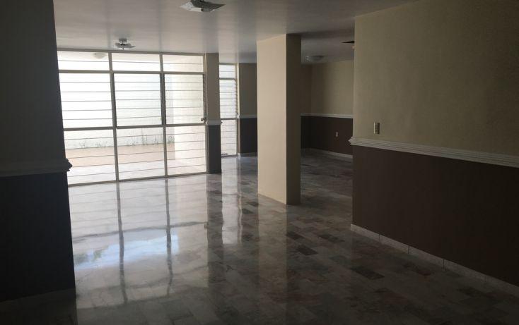 Foto de casa en venta en, loma bonita, zapopan, jalisco, 2045483 no 03