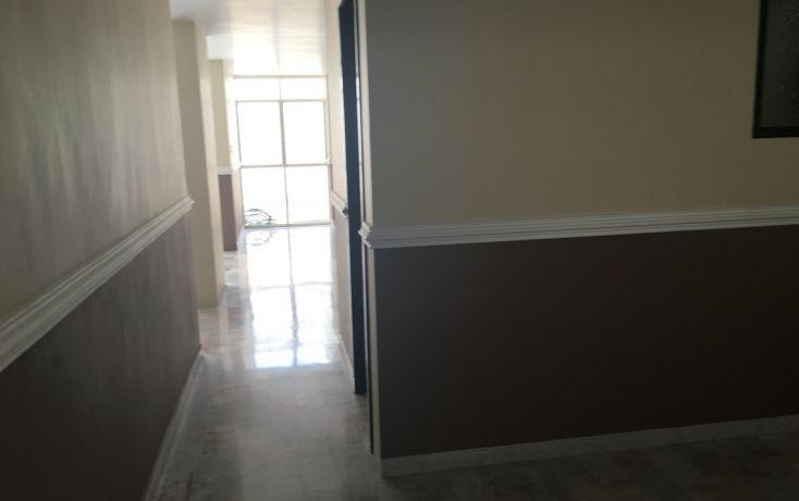 Foto de casa en venta en, loma bonita, zapopan, jalisco, 2045483 no 05