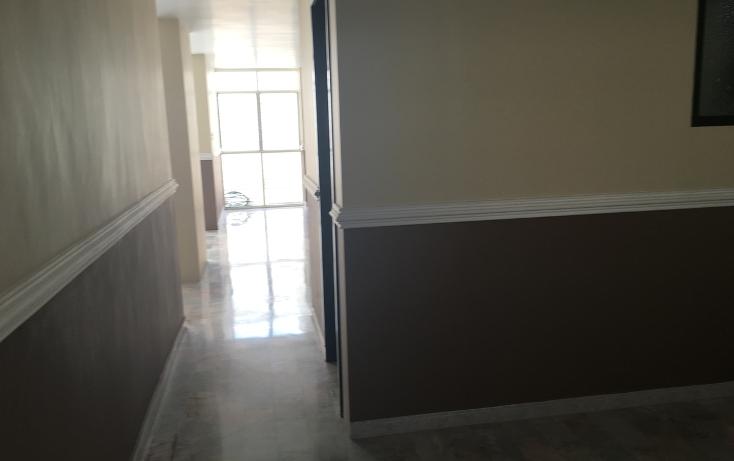 Foto de casa en venta en  , loma bonita, zapopan, jalisco, 2045483 No. 05