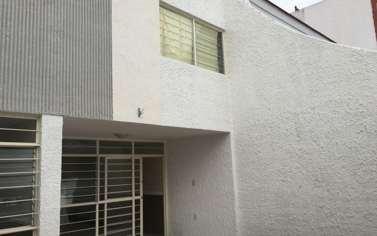 Foto de casa en venta en, loma bonita, zapopan, jalisco, 2045483 no 06