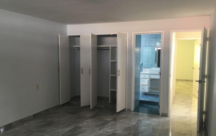 Foto de casa en venta en, loma bonita, zapopan, jalisco, 2045483 no 07