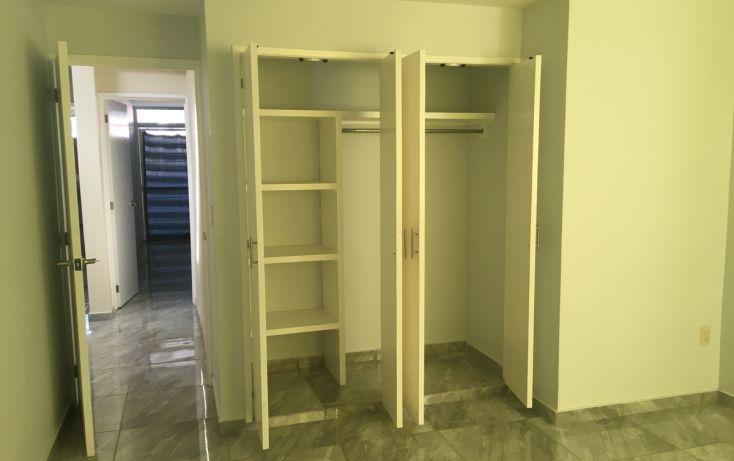 Foto de casa en venta en, loma bonita, zapopan, jalisco, 2045483 no 08