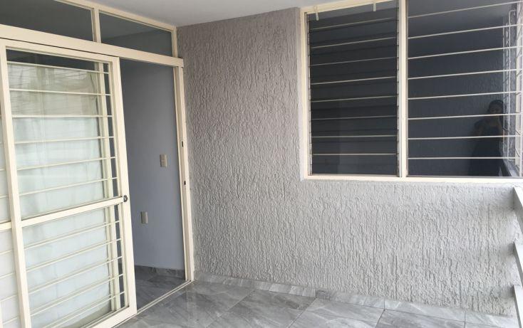 Foto de casa en venta en, loma bonita, zapopan, jalisco, 2045483 no 11