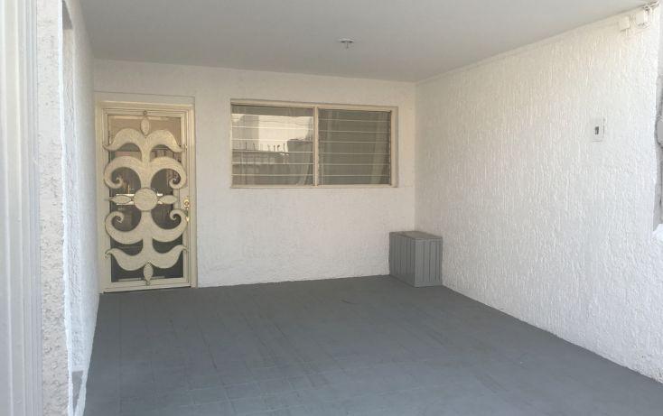 Foto de casa en venta en, loma bonita, zapopan, jalisco, 2045483 no 12