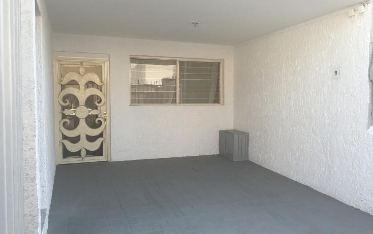 Foto de casa en venta en  , loma bonita, zapopan, jalisco, 2045483 No. 12