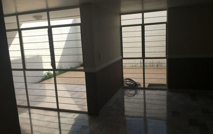Foto de casa en venta en, loma bonita, zapopan, jalisco, 2045483 no 13