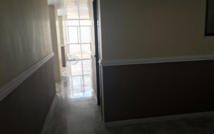 Foto de casa en venta en, loma bonita, zapopan, jalisco, 2045483 no 14
