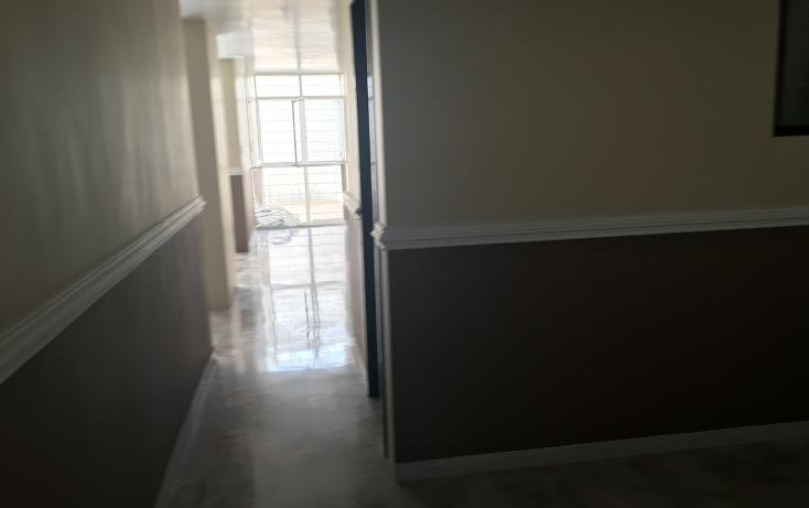 Foto de casa en venta en  , loma bonita, zapopan, jalisco, 2045483 No. 14