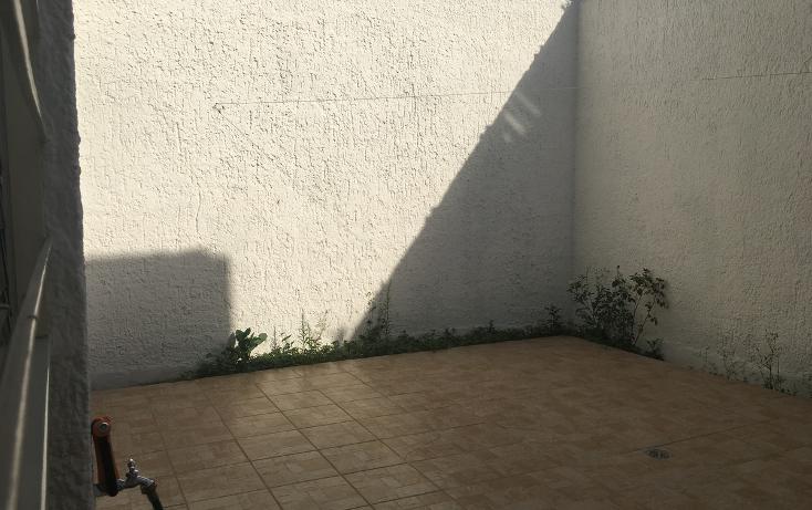 Foto de casa en venta en  , loma bonita, zapopan, jalisco, 2045483 No. 16