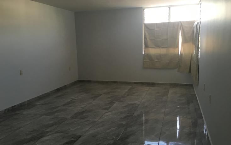 Foto de casa en venta en  , loma bonita, zapopan, jalisco, 2045483 No. 17