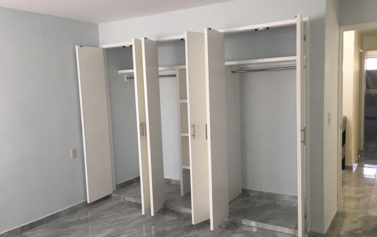 Foto de casa en venta en, loma bonita, zapopan, jalisco, 2045483 no 19