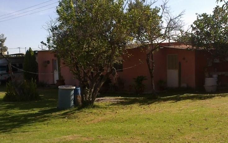 Foto de terreno habitacional en renta en  , loma chica, zapopan, jalisco, 2045671 No. 13