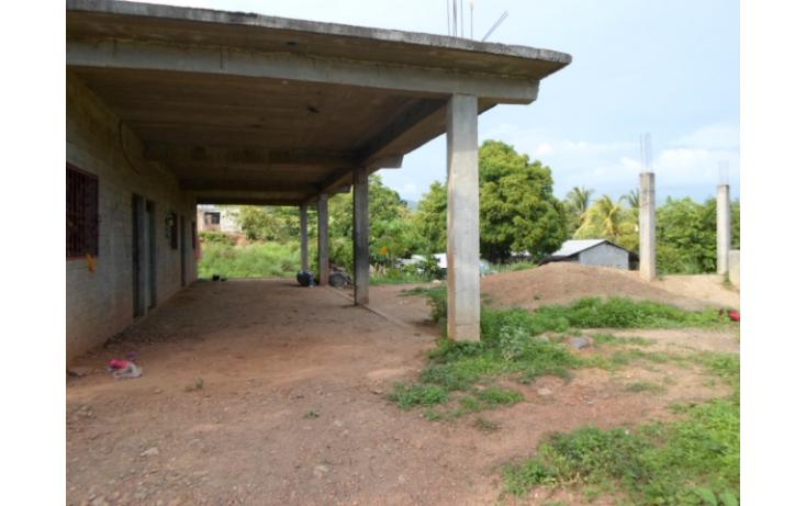 Foto de casa en venta en loma colorada, barrio viejo, zihuatanejo de azueta, guerrero, 518253 no 01