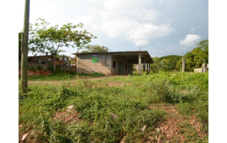Foto de casa en venta en loma colorada, barrio viejo, zihuatanejo de azueta, guerrero, 518253 no 02