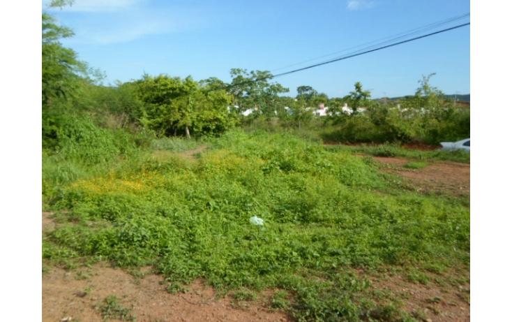 Foto de casa en venta en loma colorada, barrio viejo, zihuatanejo de azueta, guerrero, 518253 no 04