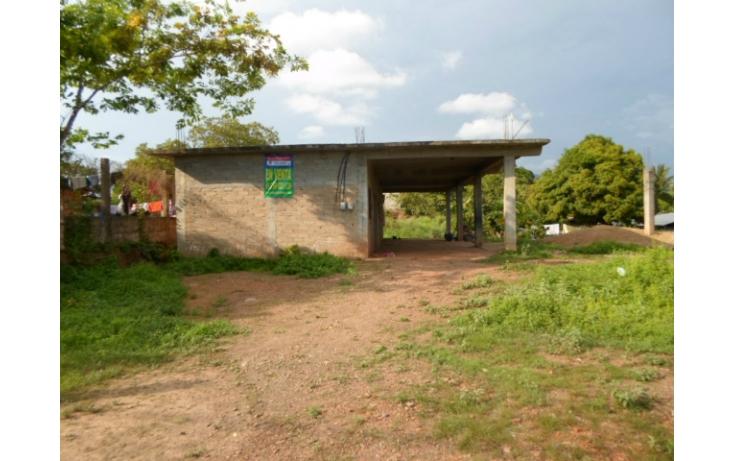 Foto de casa en venta en loma colorada, barrio viejo, zihuatanejo de azueta, guerrero, 518253 no 05