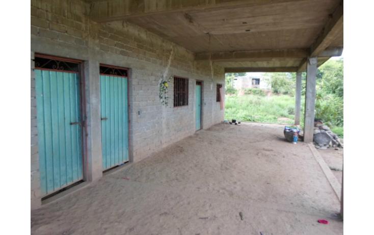 Foto de casa en venta en loma colorada, barrio viejo, zihuatanejo de azueta, guerrero, 518253 no 06