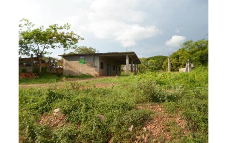 Foto de casa en venta en loma colorada, barrio viejo, zihuatanejo de azueta, guerrero, 518253 no 08