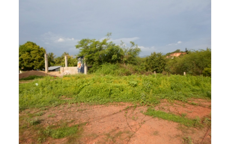 Foto de casa en venta en loma colorada, barrio viejo, zihuatanejo de azueta, guerrero, 518253 no 09