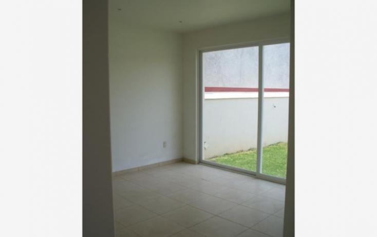 Foto de casa en venta en loma coqueta 20, lomas de tetela, cuernavaca, morelos, 895631 no 03