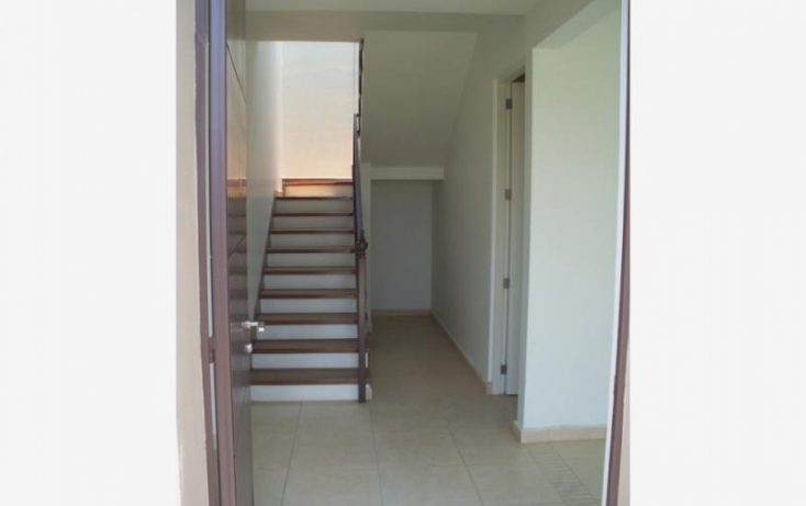 Foto de casa en venta en loma coqueta 20, lomas de tetela, cuernavaca, morelos, 895631 no 05