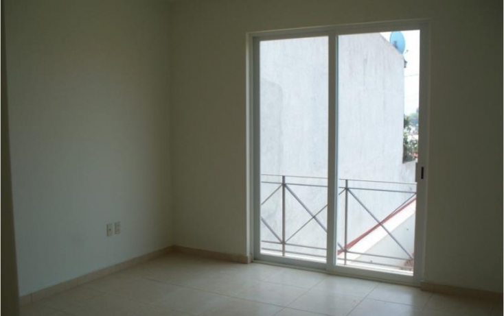 Foto de casa en venta en loma coqueta 20, lomas de tetela, cuernavaca, morelos, 895631 no 06