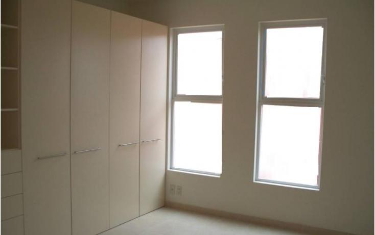 Foto de casa en venta en loma coqueta 20, lomas de tetela, cuernavaca, morelos, 895631 no 08