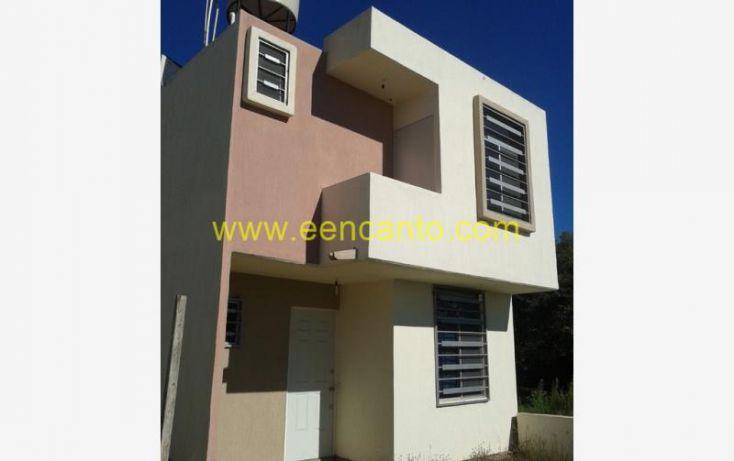 Foto de casa en venta en loma de acaponeta 61, la floresta, tepic, nayarit, 1848902 no 01
