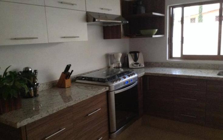 Foto de casa en venta en loma de ajuchitlan 27, loma dorada, quer?taro, quer?taro, 528891 No. 01