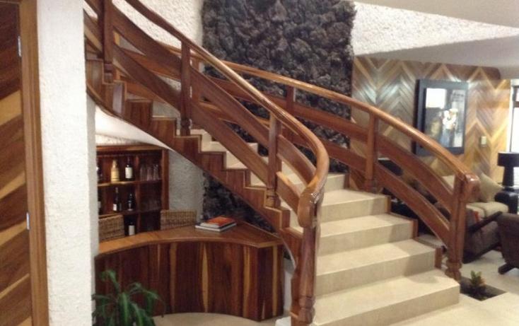 Foto de casa en venta en loma de ajuchitlan 27, loma dorada, querétaro, querétaro, 528891 no 02