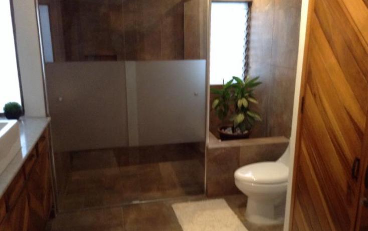 Foto de casa en venta en loma de ajuchitlan 27, loma dorada, querétaro, querétaro, 528891 no 03