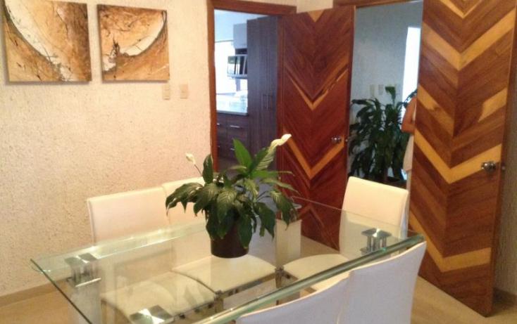 Foto de casa en venta en loma de ajuchitlan 27, loma dorada, querétaro, querétaro, 528891 no 06