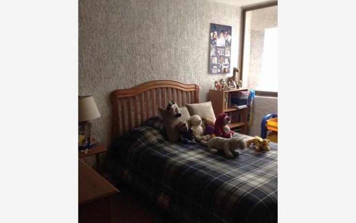 Foto de casa en venta en loma de ajuchitlan 27, loma dorada, quer?taro, quer?taro, 528891 No. 08