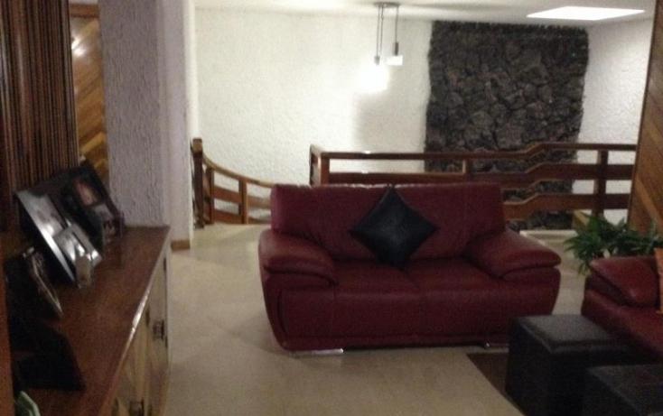 Foto de casa en venta en loma de ajuchitlan 27, loma dorada, querétaro, querétaro, 528891 no 14