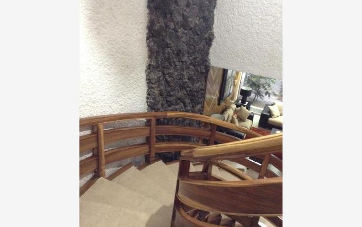 Foto de casa en venta en loma de ajuchitlan 27, loma dorada, quer?taro, quer?taro, 528891 No. 15