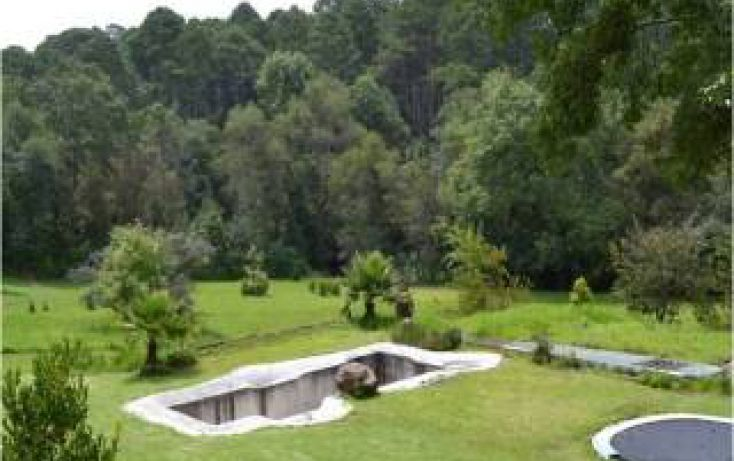 Foto de terreno habitacional en venta en loma de chihuahua sn sn, valle de bravo, valle de bravo, estado de méxico, 1697986 no 06