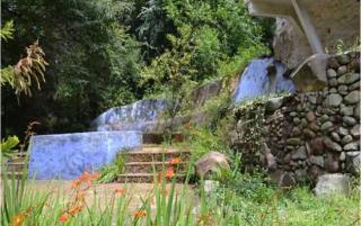 Foto de terreno habitacional en venta en loma de chihuahua s/n s/n , valle de bravo, valle de bravo, méxico, 1697986 No. 05