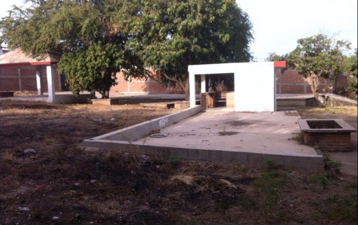 Foto de terreno habitacional en venta en loma de efrain, la primavera, culiacán, sinaloa, 497921 no 02