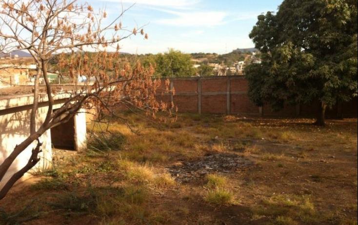 Foto de terreno habitacional en venta en loma de efrain, la primavera, culiacán, sinaloa, 497921 no 06
