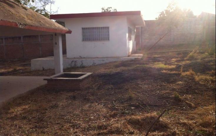 Foto de terreno habitacional en venta en loma de efrain, la primavera, culiacán, sinaloa, 497921 no 08