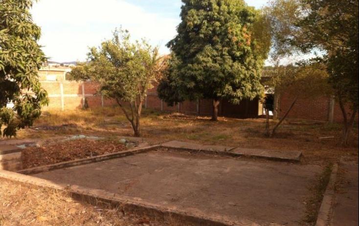 Foto de terreno habitacional en venta en loma de efrain, la primavera, culiacán, sinaloa, 497921 no 10