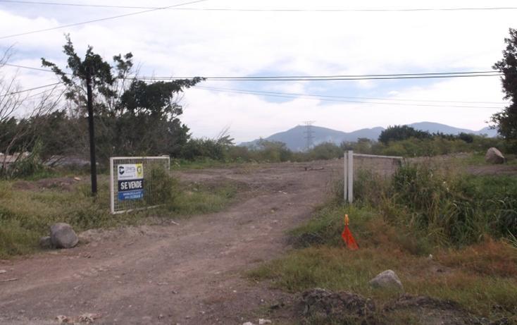 Foto de terreno comercial en venta en  , loma de juárez, colima, colima, 1202933 No. 02